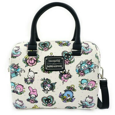 Bolsa Hello Kitty MK40