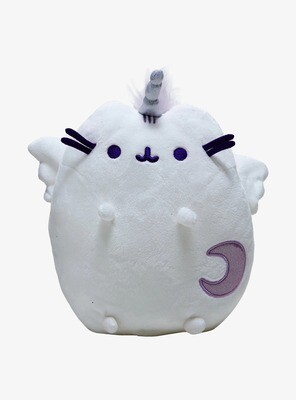 Peluche Super Pusheen Unicornio