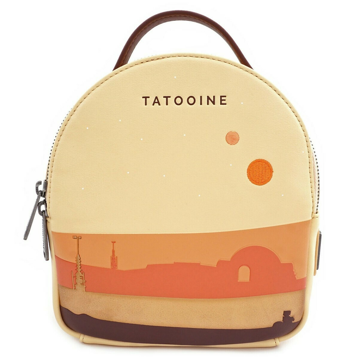 Mochila Star Wars Tatooine