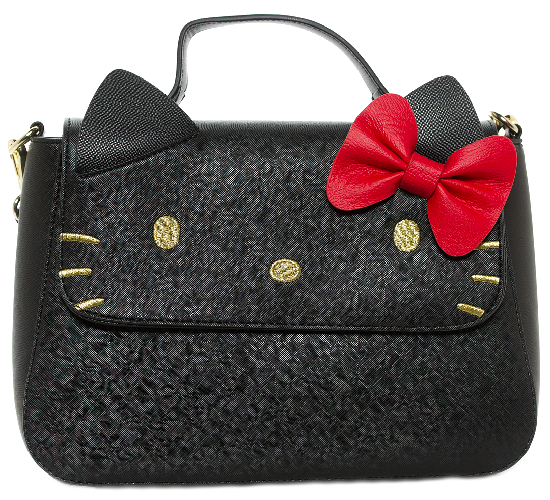 Bolsa Hello Kitty NX40