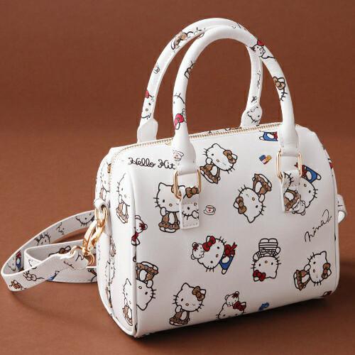 Bolsa Hello Kitty B0