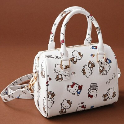 Bolsa Hello Kitty B0