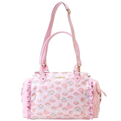 Bolsa Hello Kitty My Melody EX40