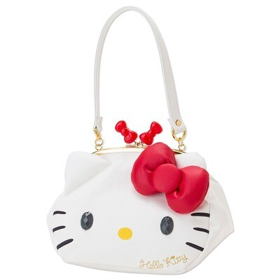 Bolsa Hello Kitty M2019