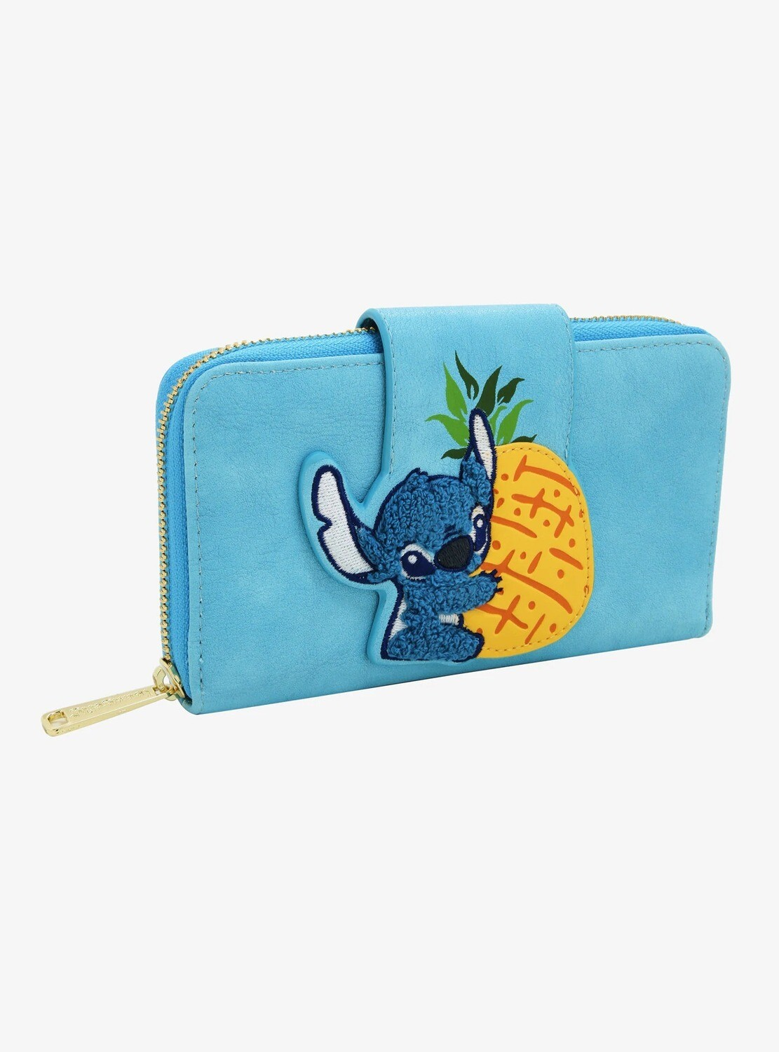 Cartera Lilo & Stich TX0