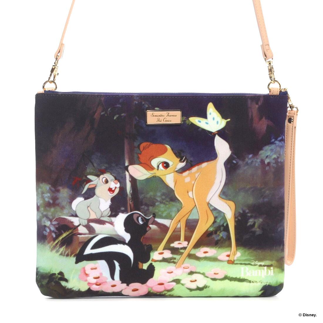 Bolsa Bambi E03