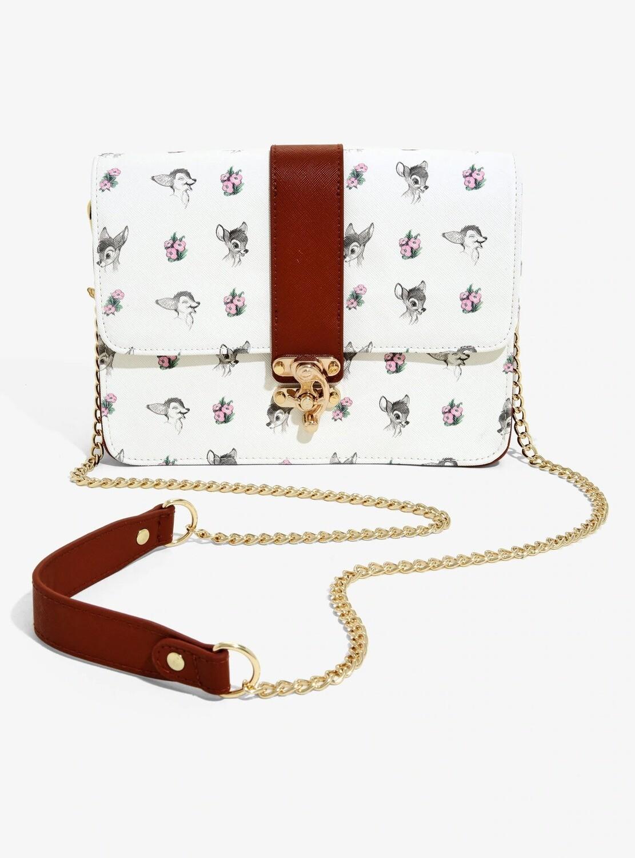 Bolsa Bambi ED22