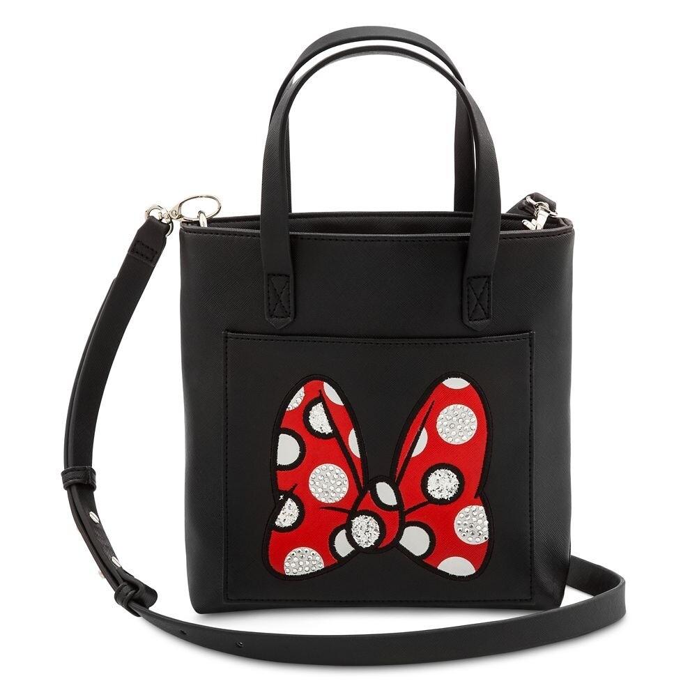 Bolsa Minnie Mouse 2019