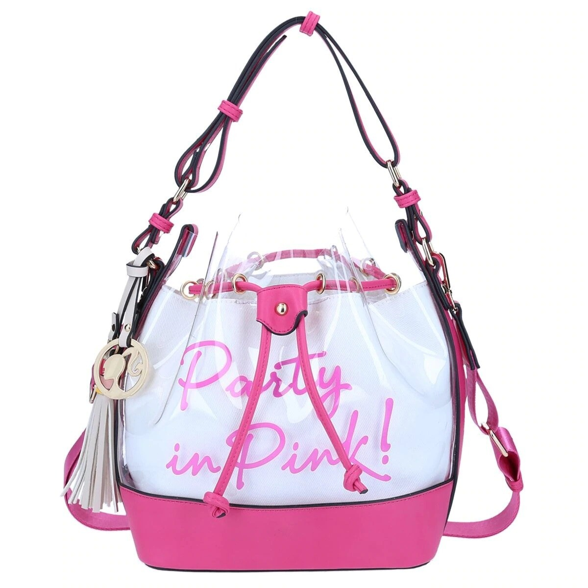 Bolsa Barbie RX00