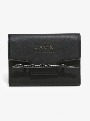 Cartera Jack Nightmare MA54