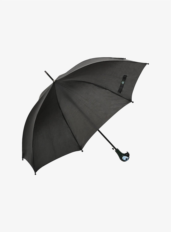 Sombrilla Mary Poppins