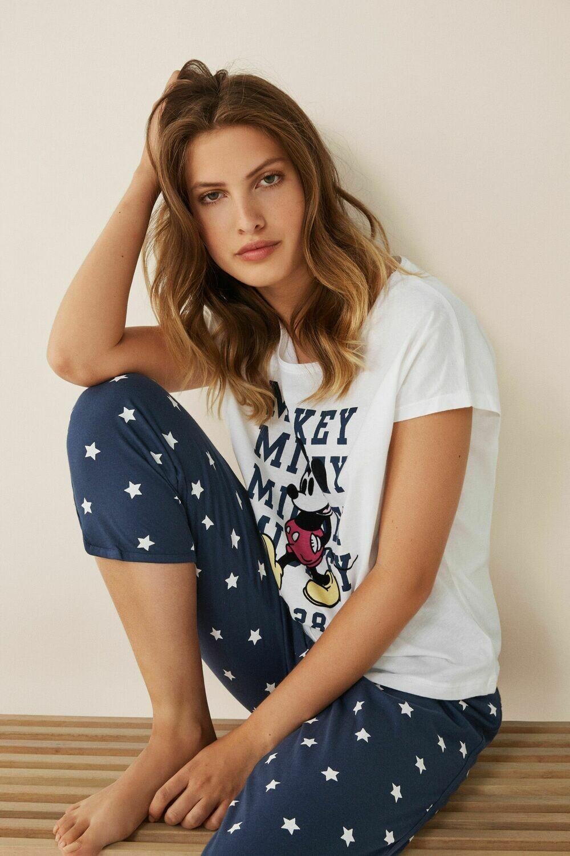 Pijama Mickey Mouse 1928