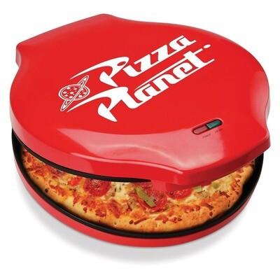 Maquina para Pizza Toy Story