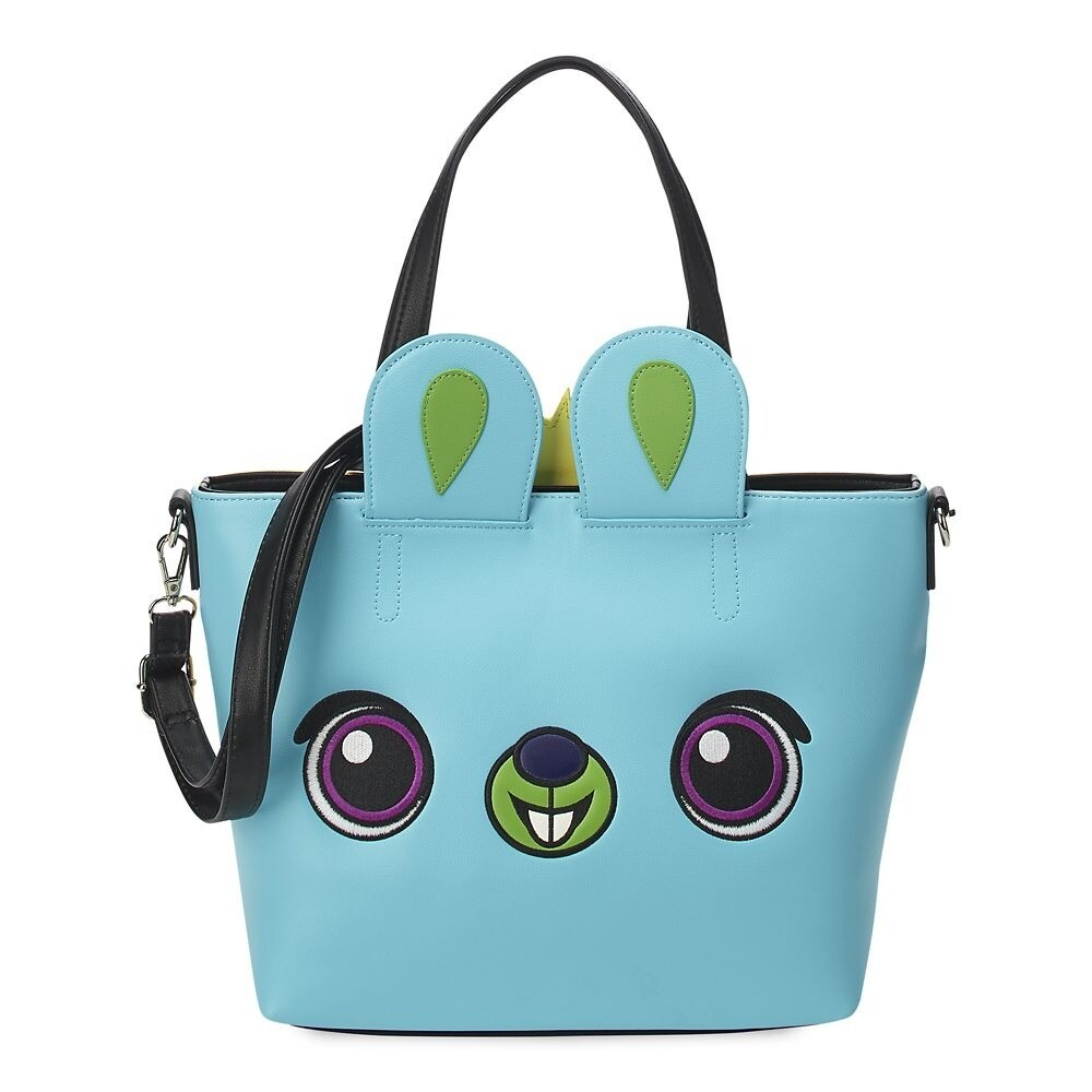 Bolsa Conejo Toy Story 4