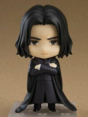 Nendoroid - Severus Snape