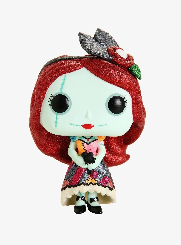 Figura POP Sally 313