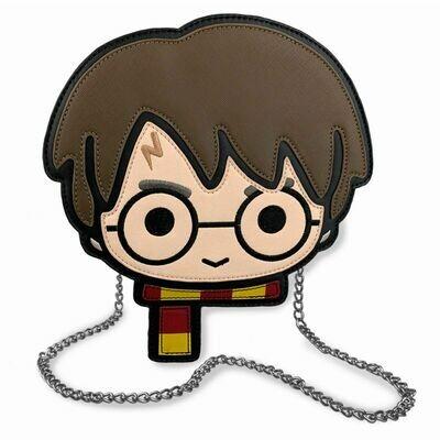 Bolsa Harry Potter Petit H3