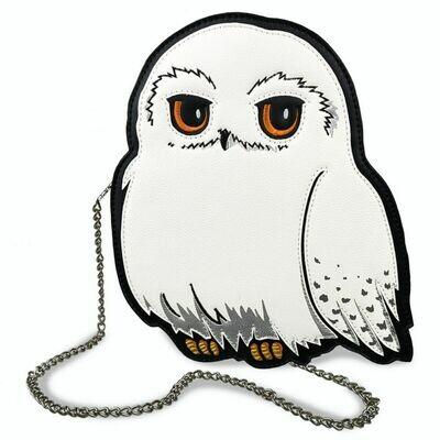 Bolsa Harry Potter Petit Hedwig