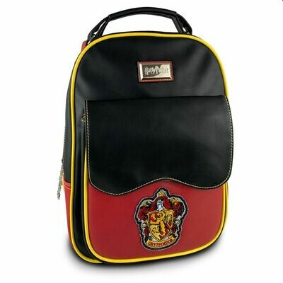 Bolsa Mochila Harry Potter PM Gryffindor