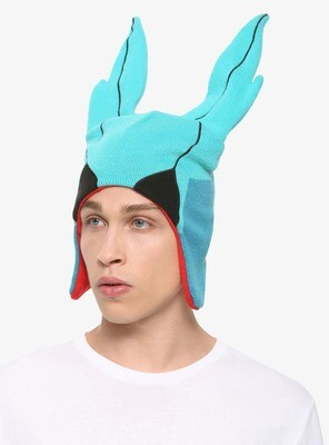 Gorro My Hero Academia