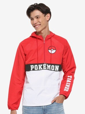 Sudadera Pokemon X00