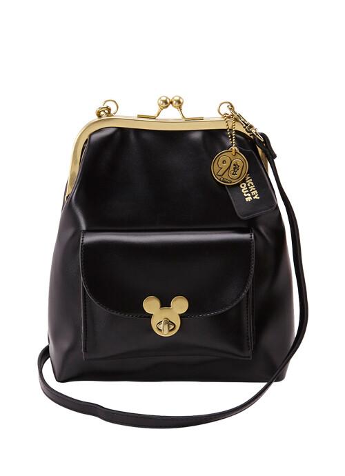 Bolsa Mickey Aniversario 90