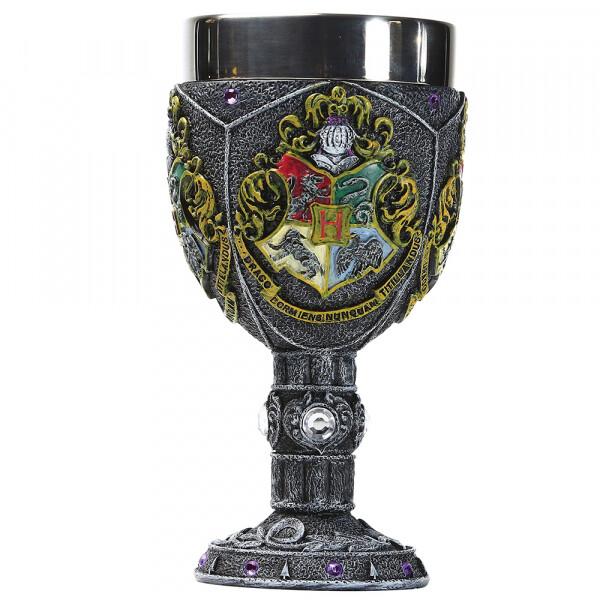 Copa Harry Potter Modelos