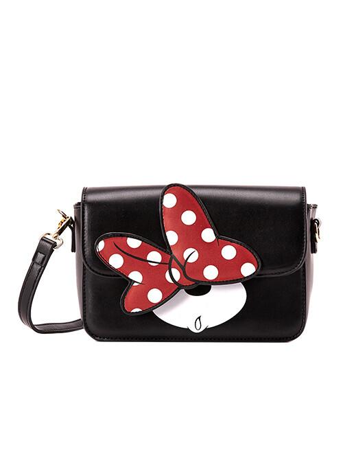 Bolsa Mickey Minnie O2019