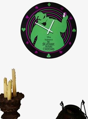 Reloj de Pared OOGIE BOOGIE