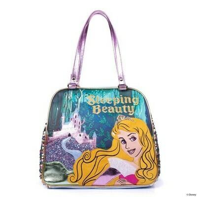 Bolsa Disney Aurora XS