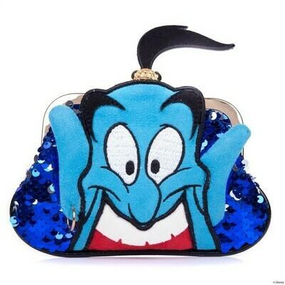 Monedero Bolsa Aladdin Genio