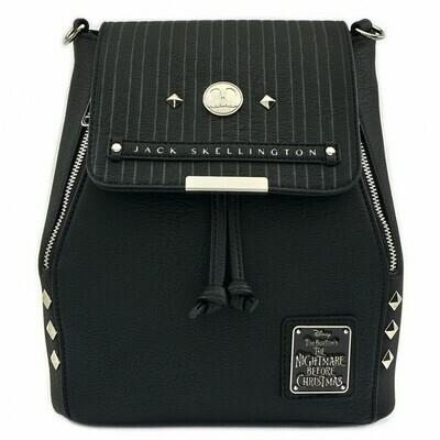 Bolsa Mochila JACK NIGHTMARE X09