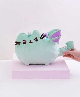 Peluche Pusheen Dragon EXS