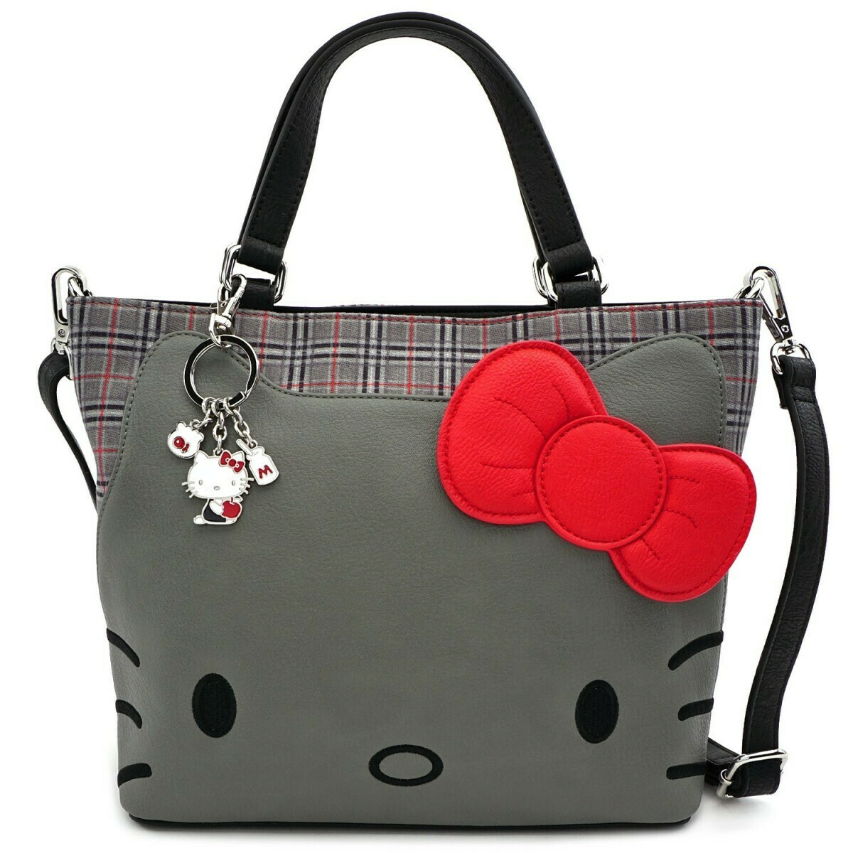 Bolsa Hello Kitty GS00