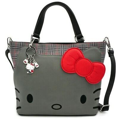 Bolsa Hello Kitty GS00