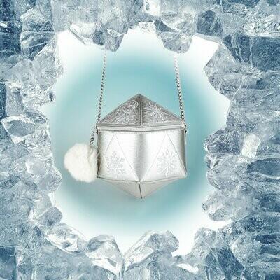 Bolsa Frozen 2
