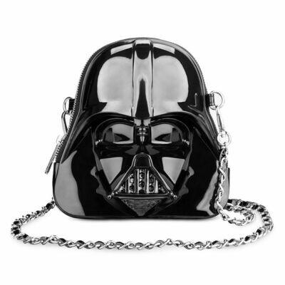 Bolsa Darth Vader S00