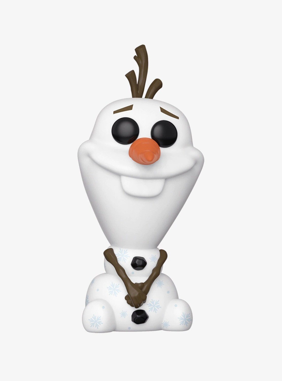 Figura POP 583 OLAF