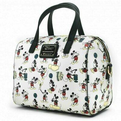 Bolsa Mickey OF29