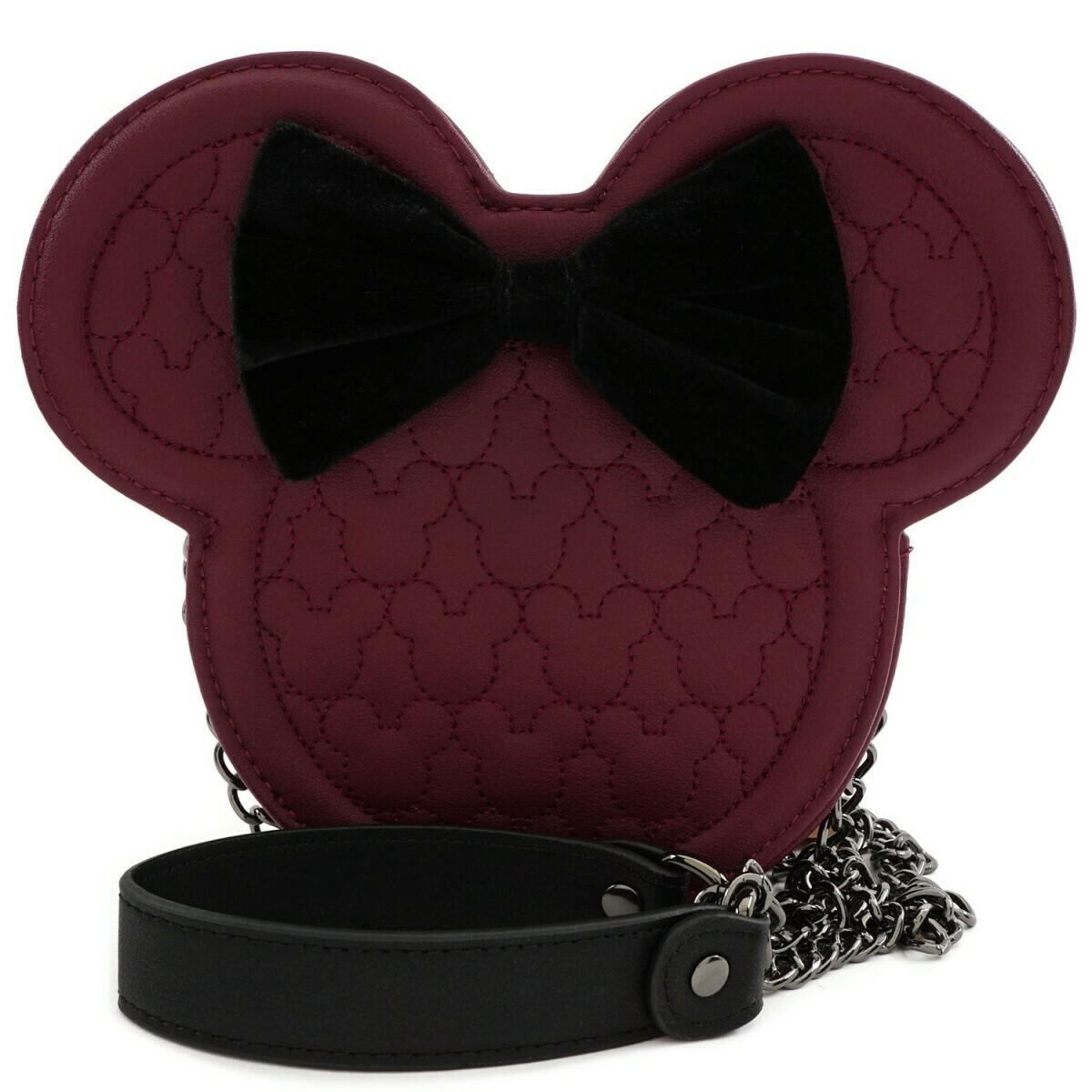 Bolsa Mickey Mouse RJ00