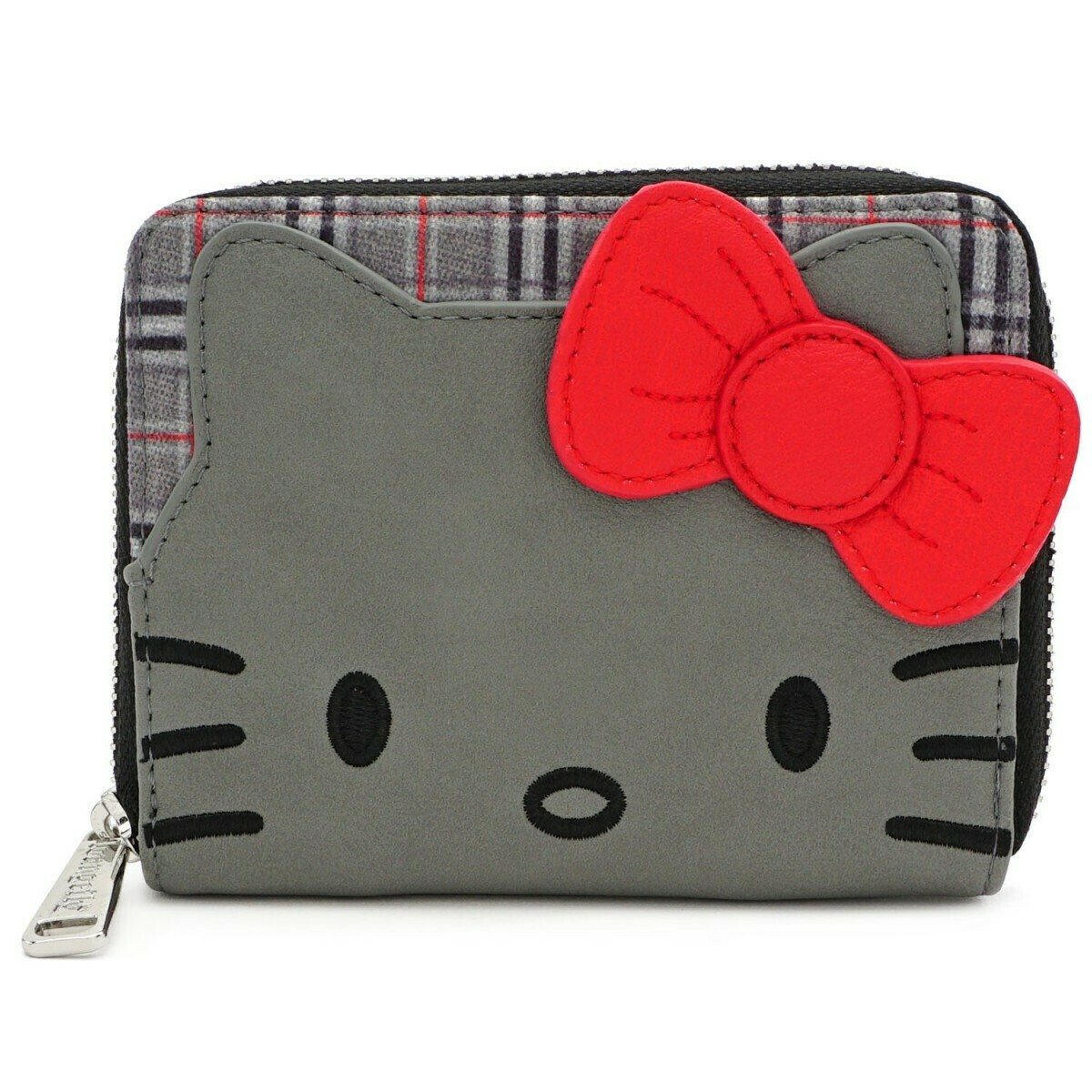 Cartera Hello Kitty GS08