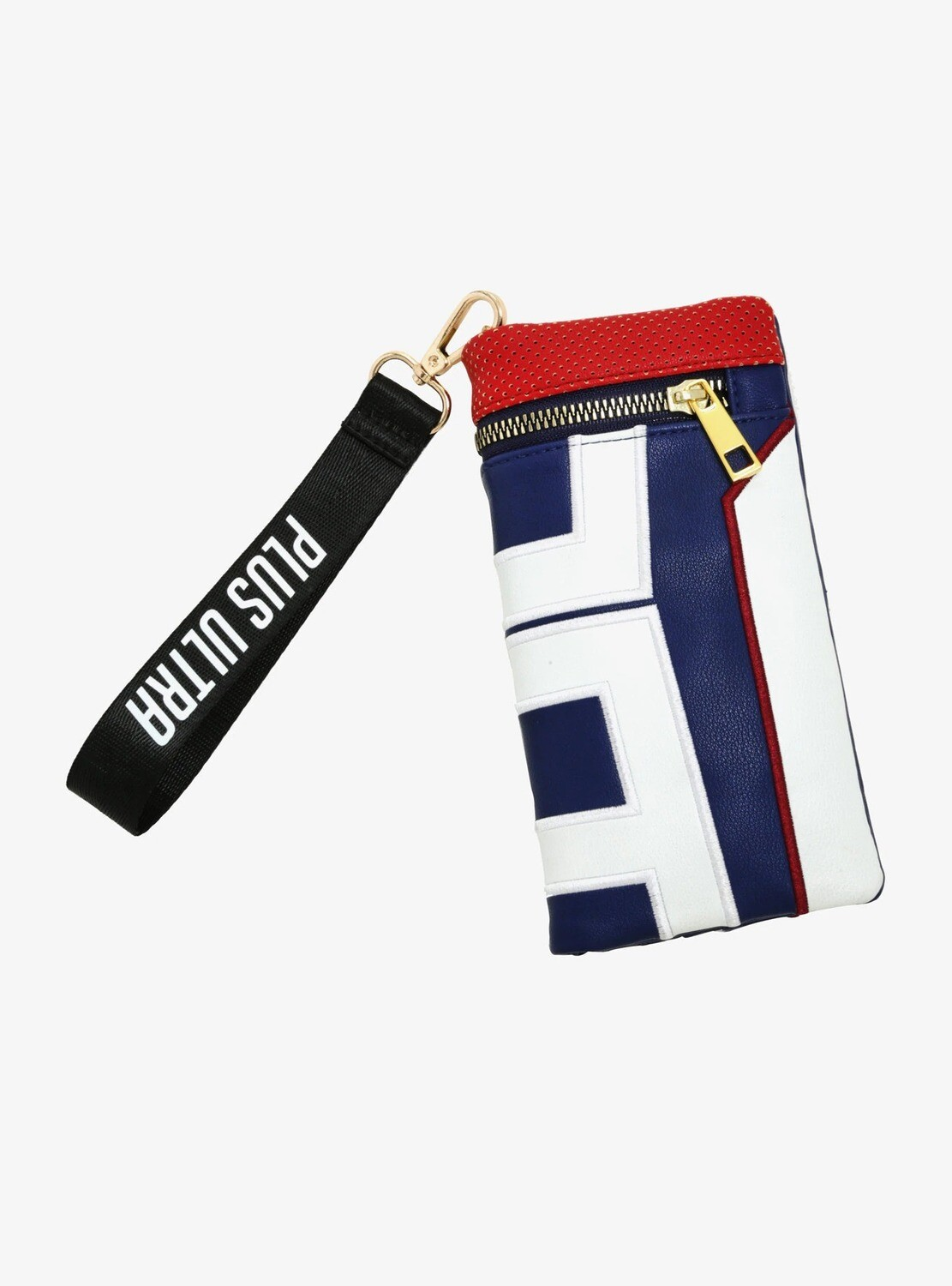 Cartera MY HERO ACADEMIA X00