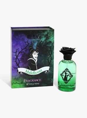 Perfume Fragancia Malefica EXS