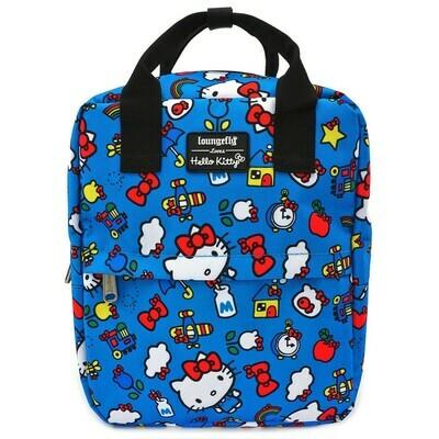 Bolsa Mochila Hello Kitty X2019