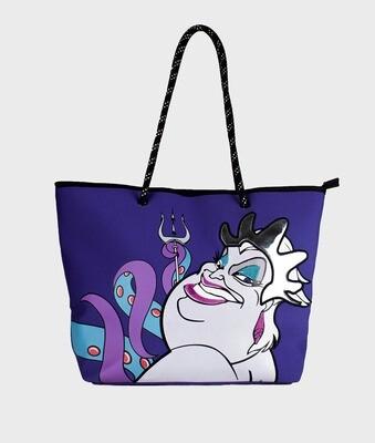 Bolsa Reina Ursula XS00