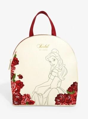 Bolsa Mochila Bella MA55