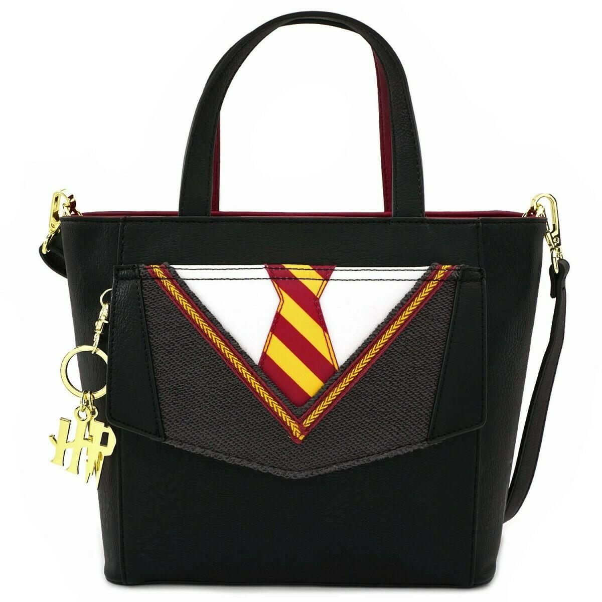 Bolsa Harry Potter GF0