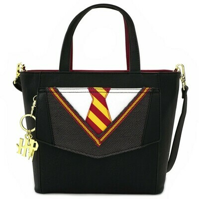 Bolsa Harry Potter GF0