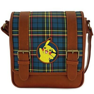 Bolsa Pikachu SC00