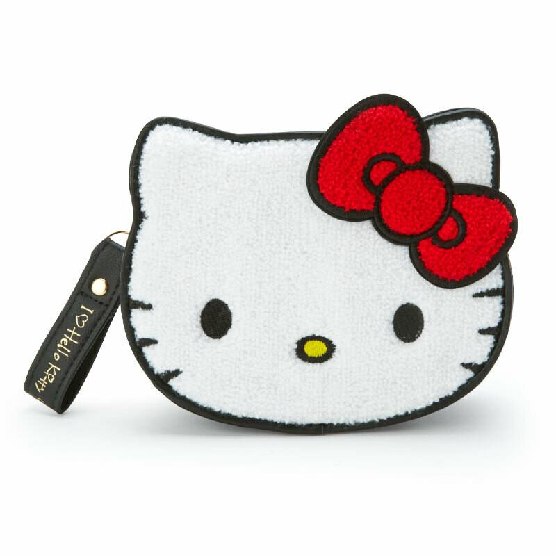 Monedero Hello Kitty R00